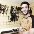 Oficial: Rodrick já é jogador do Wolverhampton