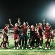 Euro 2017: Também no feminino Portugal chegou à ribalta