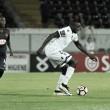 Vitória SC x Sporting CP: Marega e Bas Dost, um duelo matador