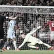 Mourinho volta a sorrir: United vence City no duelo de Manchester