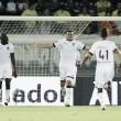 Avalanche goleadora no Afonso Henriques: Vitória SC bate Paços por 5-3