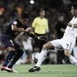 Portugal x Chile: Cristiano vs Alexis, o duelo dos astros