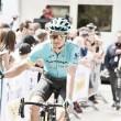 Critérium du Dauphiné: Fuglsang supreende