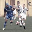 Bragantino encara Juventude pelas oitavas da Copinha