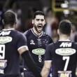 Sada Cruzeiro atropela Zenit e fatura tricampeonato mundial