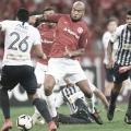 Jogo Alianza Lima x Inter AO VIVO online pela Copa Libertadores 2019