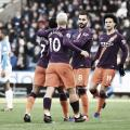 Manchester City vence lanterna Huddersfield e segue na cola do Liverpool