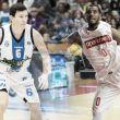 Basket, serie A: Orlandina per la quarta, ma occhio a Varese