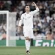 Cristiano Ronaldo 5x The Best
