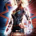 Crítica de Capitana Marvel