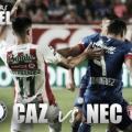 Previa Cruz Azul vs Necaxa: salir del fondo de la tabla