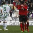 Próximo rival: Córdoba, en la lucha por entrar en 'playoff'