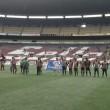 Empatan Leones y Lobos para terminar el campeonato
