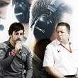 Los cinco motivos por los que Alonso ha renovado con McLaren