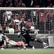 Sporting: Rui Patrício soma 400 jogos pelos leões