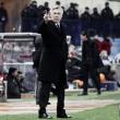 "Carlo Ancelotti: ""Era mejor perder este partido que el de Lisboa"""
