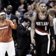 Isaiah Thomas y Damian Lillard, Jugadores de la Semana en la NBA