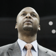 Los Nuggets destituyen a Brian Shaw
