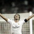 """Raúl: """"No me gusta el término 'Galácticos', no forma parte del fútbol"""""""