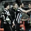 Comienza la remodelación en Newcastle: oferta de renovación para Ameobi y adiós a Taylor y Gutiérrez