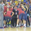 FC Barcelona Lassa - CAI Zaragoza: de vuelta a la realidad