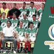 Serial México en Copa América; Uruguay 1995: el primer fracaso continental