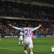 Resumen Málaga CF 2015/16: la delantera