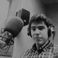 Antonio Añover Ortiz