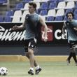 Damián Schmidt, listo para debutar en Liga MX