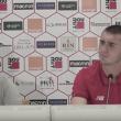 """Aymeric Laporte: """"Mañana es el primer partido importante de la temporada"""""""