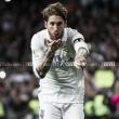 El Real Madrid peleará para que Ramos pueda jugar la próxima jornada