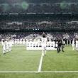 Madrid Sur y las grandes estrellas del fútbol