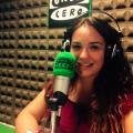 Mª Pilar López Arreaza