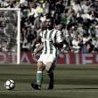 """Jordi Amat: """"Hemos tenido el control durante los 90 minutos y hemos sido superiores"""""""