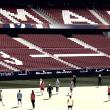 El Atlético de Madrid Femenino se juega media Liga en el estreno del Metropolitano