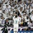 Una historia que no tiene fin: Real Madrid y Bayern