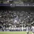 El Oviedo quiere llenar Los Pajaritos