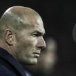 Oda a Zinedine Zidane: historia viva del Real Madrid y de la Champions