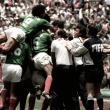 México en mundiales   México 1986   La localía pesó