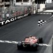Previa del GP de Mónaco 2018