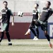 """Bruno Alves: """"No será un duelo entre Cristiano y Suárez, sino entre Uruguay y Portugal"""""""