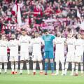El Real Madrid de Solari ya mete miedo