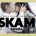Skam está de vuelta: ya disponible la segunda temporada