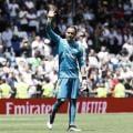 Crónica de una muerte anunciada en el Bernabéu