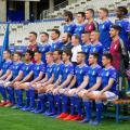 Resumen de la temporada 2018/2019: Real Oviedo, puntuaciones de un año como otro cualquiera