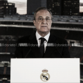 Oficial: El Real Madrid tendrá equipo de fútbol femenino en 2020