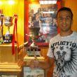 Markovic ficha por el Mallorca