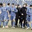 El Dinamo Moscú, cerca de regresar a la élite