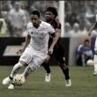 Santos recebe Atlético-PR para esquecer eliminação na Libertadores