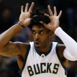 Sacramento Kings Defeat Milwaukee Bucks In A Shootout, 129-118
